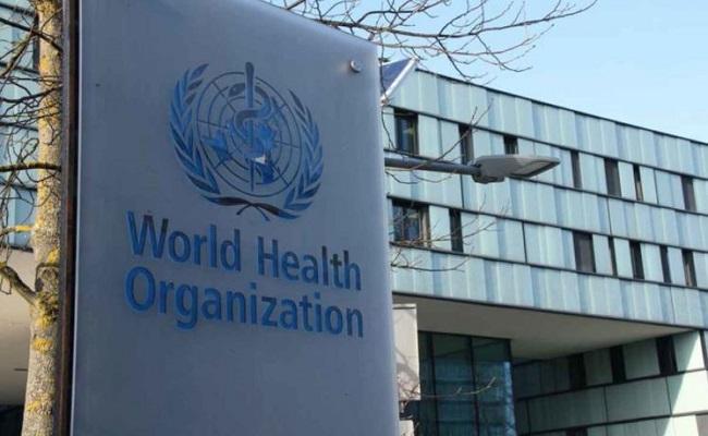 कोरोना वायरस संक्रमण को लेकर आंकड़े छिपा रहा चीन! WHO  इस हफ्ते जारी करेगा रिपोर्ट