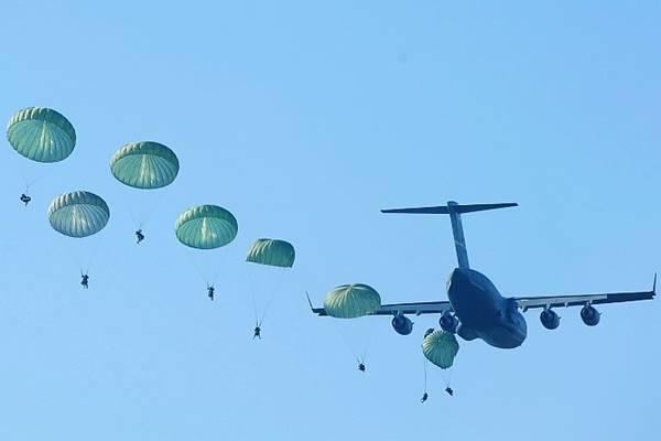 Indian Army के वे साजो-सामान जो आपात स्थिति में आते हैं बेहद काम