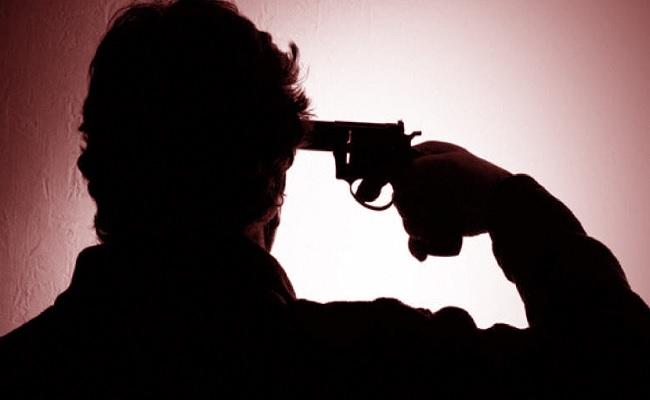 छत्तीसगढ़ : CRPF के कमांडो हरजीत सिंह ने गोली मारकर सुसाइड की, मचा हड़कंप