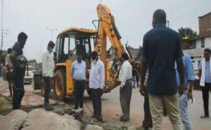 Chhattisgarh:  बैंकों से लोन लेकर CGRDC बनाएगी सड़क, निर्माण कार्यों में तेजी लाने की कवायद में जुटी सरकार