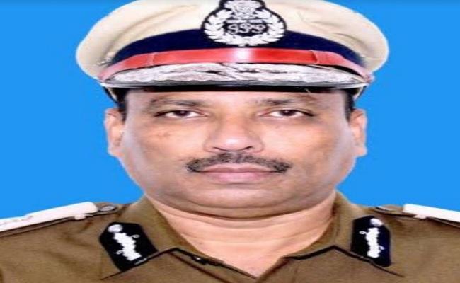 झारखंड: पुलिस और जनता के बीच दूरी होगी कम, DGP एमवी राव शुरू करेंगे जन संवाद कार्यक्रम