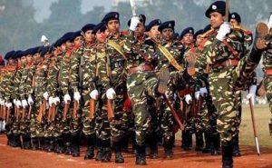 देश सेवा का जज्बा रखने वाली महिलाओं के लिए सुनहरा मौका, Indian Army ने लखनऊ में शुरू किया भर्ती मेला