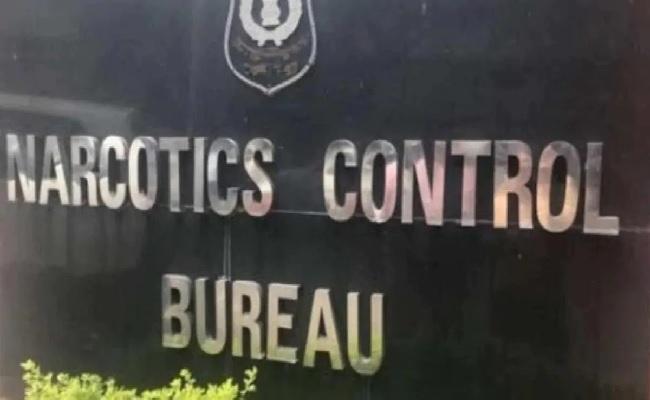 मुंबई: दाऊद इब्राहिम का करीबी और गैंगस्टर चिंकू पठान गिरफ्तार, करीम लाला से है रिश्तेदारी