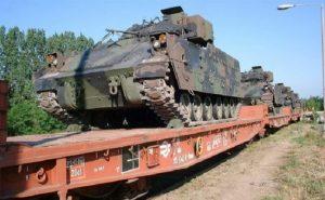 Mil Rail: भारतीय रेलवे की आर्मी विंग जो मुश्किल हालातों में भी करती है सेना की मदद