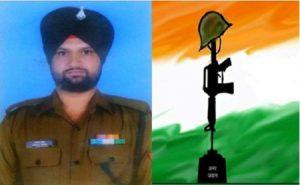 जम्मू कश्मीर: पुंछ में पाकिस्तानी सैनिकों ने भारतीय सैन्य चौकियों को बनाया निशाना, गोलीबारी में भारतीय सेना का एक जवान शहीद
