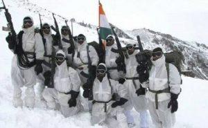 Indian Army के लिए बेहद अहम है सरहद की ये जगह, यहां हजारों जवान हुए हैं शहीद