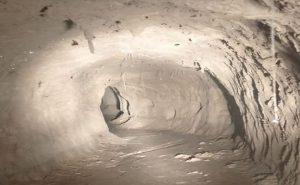 BSF ने आतंकियों की बड़ी साजिश को किया नाकाम, जम्मू में एक बार फिर खोज निकाला खुफिया सुरंग