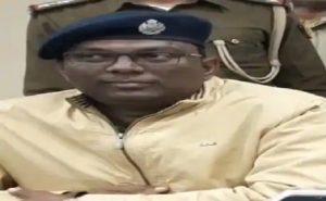 बिहार: इस IPS अधिकारी ने नक्सलियों के खिलाफ की थी ताबड़तोड़ कार्रवाई, अब गृह मंत्रालय करेगा सम्मानित