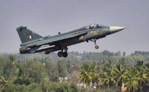 चीन के JF-17 से ज्यादा ताकतवर है स्वदेशी 'तेजस', मार्च, 2024 से वायुसेना को शुरू हो जाएगी आपूर्ति