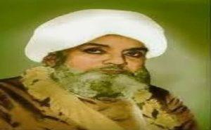 महान स्वंतत्रता सेनानी मौलवी अहमदुल्ला शाह को समर्पित की जाएगी बाबरी के बदले बनने वाली मस्जिद, जानें कौन थे ये
