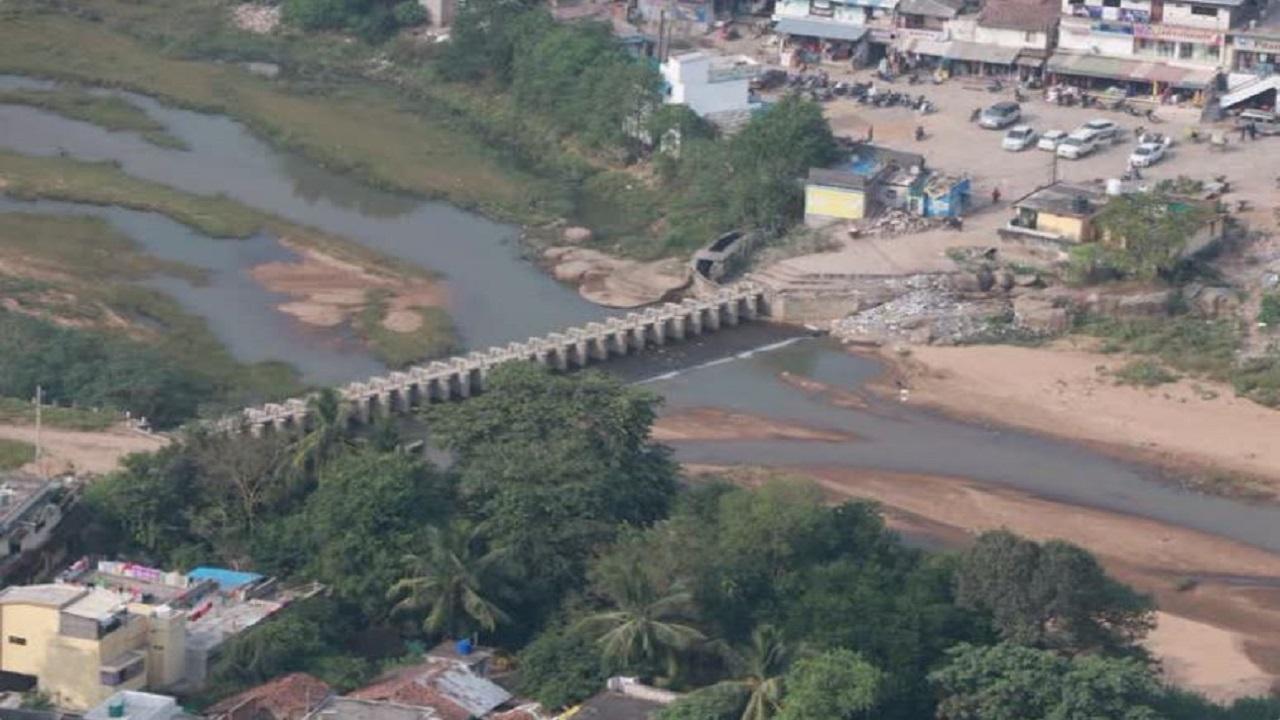 Chhattisgarh: कांकेर को मिली 342 करोड़ के विकास कार्यों की सौगात