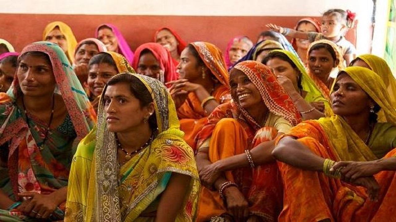Jharkhand: राज्य की 12 हजार महिलाओं को इस साल मिलेगा रोजगार, जल्द ही साइन होगा एमओयू
