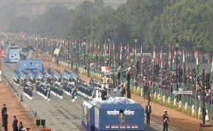 Republic Day 2021: 26 जनवरी को ही क्यों मनाते हैं गणतंत्र दिवस? यहां जानें