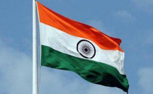 Republic Day 2021: 15 अगस्त और 26 जनवरी को फहराए जाने वाले झंडे में अंतर जानते हैं आप? यहां जानें