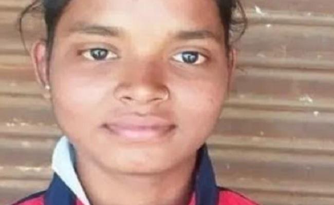 झारखंड: रांची के लिए गर्व की बात, तीरंदाज सविता कुमारी से पीएम मोदी ने की बात