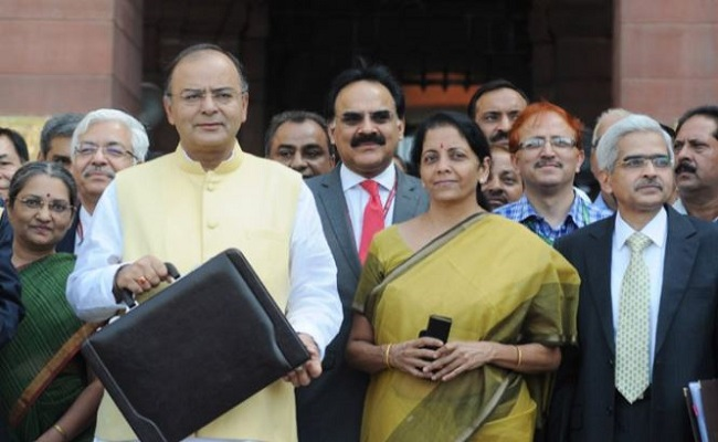 Budget 2021: बदल गए बजट पेश करने के कई नियम, BJP सरकार ने इन परंपराओं को तोड़ा