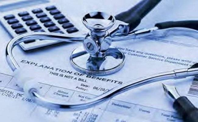 Budget 2021: स्वास्थ्य बजट बढ़ाकर किया गया 2.38 लाख करोड़, 135 फीसदी का इजाफा