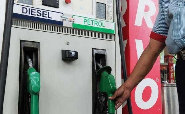Budget 2021: बजट में डीजल-पेट्रोल पर भी बड़ी घोषणा, 2.5 रुपए और 4 रुपए लगा सेस