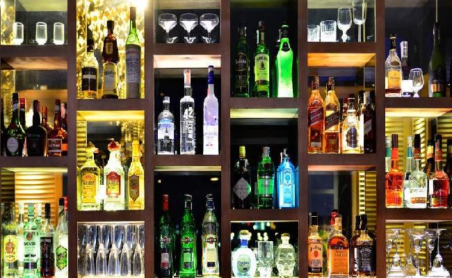 Budget 2021: कल से शराब महंगी, जानें बजट से क्या महंगा हुआ और क्या सस्ता