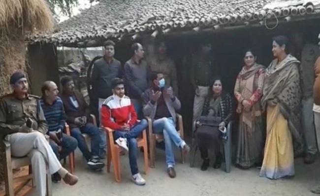 Bihar: बदल रही है इस नक्सल प्रभावित जिले की फिजा, फिल्मों की शूटिंग के लिए मुंबई से पहुंच रहे कलाकार