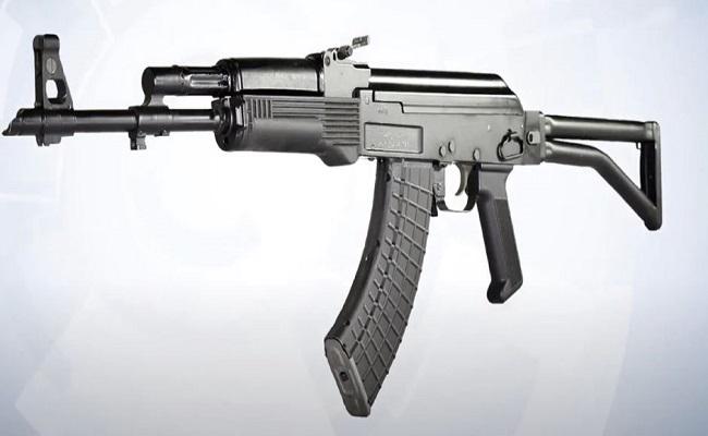 Baby TAR: AK-47 का छोटा वर्जन है यह स्वदेशी असॉल्ट राइफल, जानें इसकी खूबियां