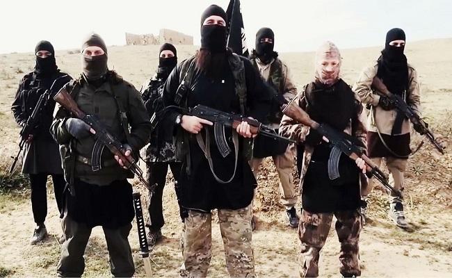 ISIL-K