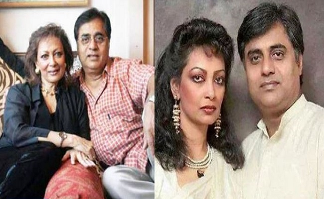 Jagjit Singh Birthday: चित्रा के पति से मांगी थी शादी की इजाजत, ऐसी थी जगजीत सिंह की प्रेम कहानी