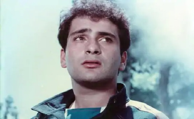 बॉलीवुड के मशहूर एक्टर राजीव कपूर का निधन, 'राम तेरी गंगा मैली' मूवी से हुए थे फेमस
