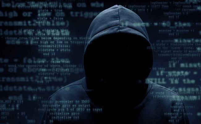 भारत में लगातार हो रहे हैं साइबर हमले, पिछले साल 26121 वेबसाइट हुईं हैक- भारत सरकार