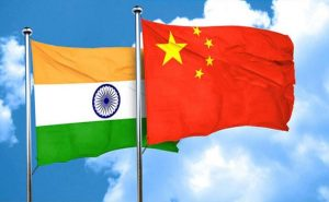 भारत ने चीन को याद दिलाई समझौते की शर्तें, 'टकराव वाले सभी इलाकों से अपने भी सैनिकों को हटाये ड्रैगन'