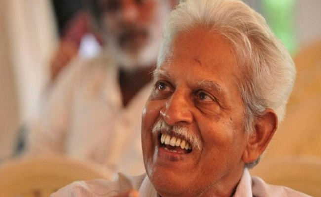 Bhima Koregaon Case: कवि और सामाजिक कार्यकर्ता वरवरा राव को बॉम्बे हाई कोर्ट ने दी जमानत, रखी ये शर्त
