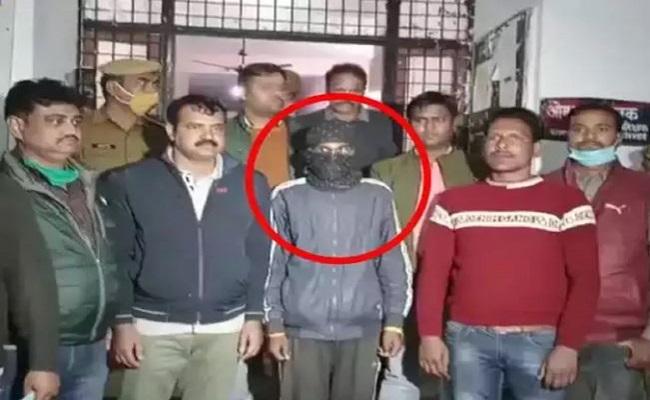 Unnao Case: तीसरी लड़की को आया होश, बयान में बताया क्या हुआ था उस दिन