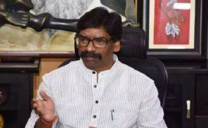 Jharkhand: प्रदेश में 600 से अधिक बंद पड़े उद्योग होंगे फिर शुरू, सरकार करेगी मदद