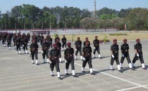 Indian Army के 158 बहादुर युवा सैनिकों ने बंगलुरू के पैराशूट रेजीमेंट ट्रेनिंग सेंटर में पूरा किया प्रशिक्षण, देखें PHOTOS