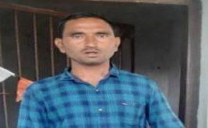 Bihar: जमुई से टीचर गिरफ्तार, पुलिस की आंखों में धूल झोंक कर करता था नक्सलियों की मदद