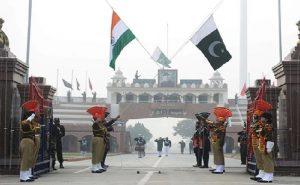 भारत-पाकिस्तान के बीच सुधर सकते हैं रिश्ते, दोनों देशों के DGMO के बीच हुई बैठक, इन मुद्दों पर बनी सहमति