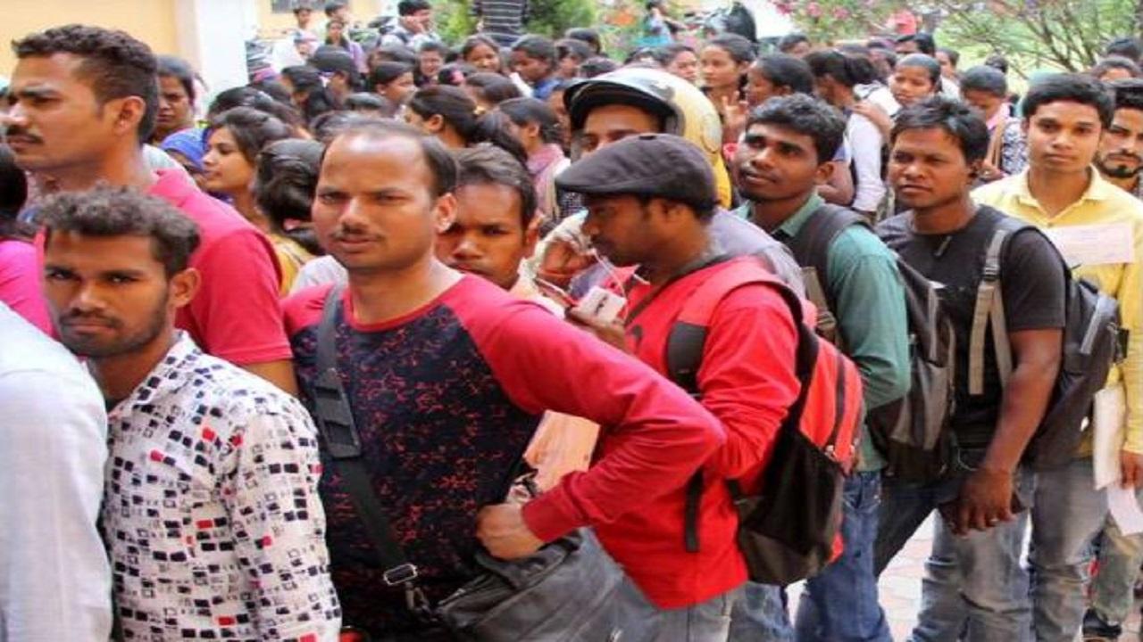 Jharkhand: युवाओं को मिलेगा बेरोजगारी भत्ता, जानें किसे कितने रुपए मिलेंगे