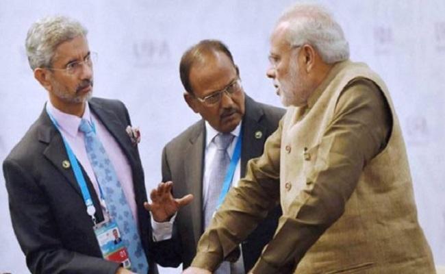 LoC पर संघर्ष विराम को लेकर भारत-पाकिस्तान ने जताई सहमति, जानें कैसे बनी बात