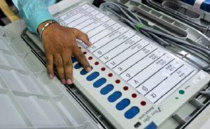 आज हो सकता है 5 राज्यों में विधानसभा चुनाव की तारीखों का ऐलान, चुनाव आयोग ने बुलाई है मीटिंग