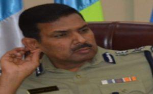 CRPF के डीजी पद की अतिरिक्त जिम्मेदारी संभालेंगे IPS अधिकारी कुलदीप सिंह, जानें उनके बारे में