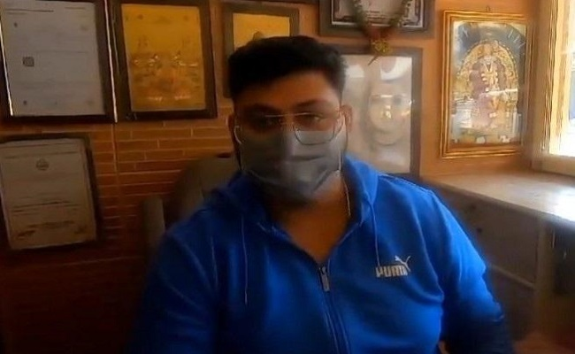 जम्मू-कश्मीर: आतंकी हमले में घायल ढाबा मालिक के बेटे की मौत, 10 दिनों से चल रहा था इलाज
