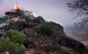 Chhattisgarh: डोंगरगढ़ में 43.33 करोड़ रुपए की लागत से होगा पर्यटन सुविधाओं का विकास