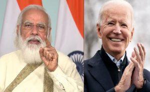 कश्मीर के अंदरूनी हालात पर अमेरिका की नजर, भारत सरकार को लेकर कही ये बात