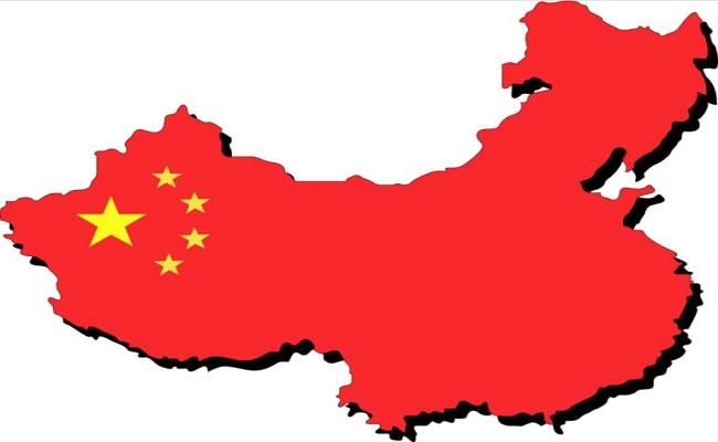 अमेरिका और भारत के साथ जारी तनाव के बीच चीन ने किया रक्षा बजट में इजाफा, करना चाहता है दुनिया पर राज