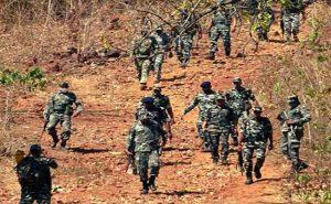 Jharkhand: पश्चिमी सिंहभूम हमले में नक्सलियों ने इस्तेमाल किया था 'डायरेक्शनल बम', ऐसे करता है काम