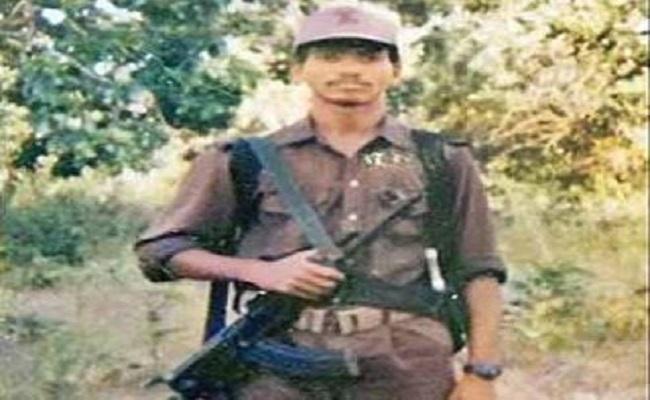 Bijapur-Sukma Encounter: 25 लाख के इनामी माड़वी हिडमा ने रची थी पूरे नक्सली हमले की स्क्रिप्ट, जानें कौन है ये शख्स