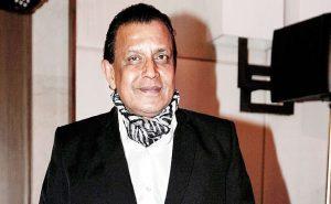 कोलकाता: बीजेपी में शामिल हुए मशहूर बॉलीवुड अभिनेता मिथुन चक्रवर्ती, रह चुके हैं नक्सली