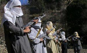 बदले की आग में धधक रहा है ISI, जैश के साथ मिलकर रची 26/11 जैसे बड़े हमले की साजिश