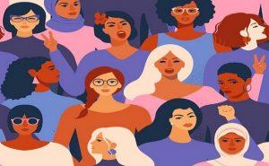 International Women's Day 2021: आज है अंतर्राष्ट्रीय महिला दिवस, देशभर में महिलाओं के लिए किए गए हैं ये खास इंतजाम