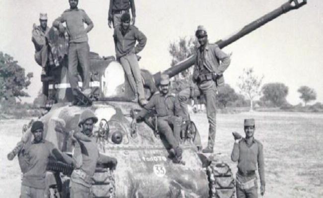 War of 1971: भारत ने शरणार्थियों के लिए खोल दी थी पूर्वी भारत की सीमाएं! सेना ने ऐसे लिया था PaK से बदला